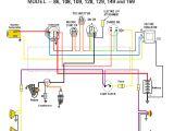 Cub Cadet 126 Wiring Diagram Zc 9420 Ih Cub Cadet forum Wiring Diagram for 1641 Needed