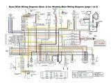 Cub Cadet 1872 Wiring Diagram Wrg 1641 J1939 to Obc Wiring Diagram