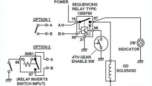 Cub Cadet 2140 Wiring Diagram Lull 644b 42 Wiring Diagram Data Schematic Diagram