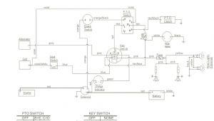 Cub Cadet 5252 Wiring Diagram Ih Wiring Diagrams Wiring Diagram