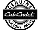 Cub Cadet Ltx 1046 Wiring Diagram Cub Cadet Tractor Ltx1046 Ereplacementparts Com