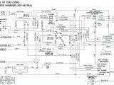 Cub Cadet Ltx 1050 solenoid Wiring Diagram Zc 9420 Ih Cub Cadet forum Wiring Diagram for 1641 Needed