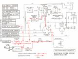Cub Cadet Ltx 1050 solenoid Wiring Diagram Zd 6413 2206 Cub Cadet Wiring Diagram Schematic Wiring