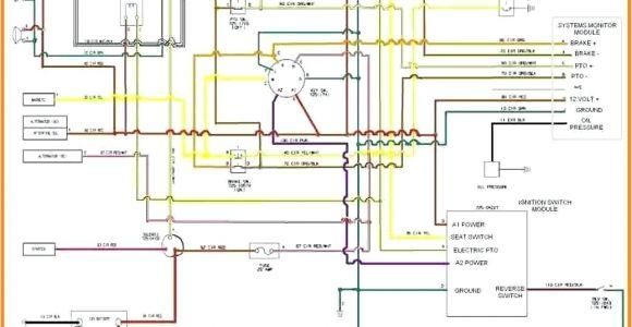 Cub Cadet Rzt 50 Wiring Diagram Cub Cadet Rzt 50 Wiring Diagram Unique Cub Cadet Wiring Diagram Page