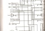 Cub Cadet Rzt 50 Wiring Diagram Wire Diagram for Cub Cadet Z force Wiring Library