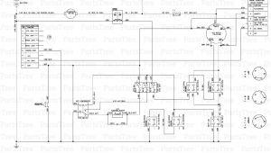 Cub Cadet Rzt 54 Wiring Diagram Cub Cadet Rtz50 Wiring Diagram Wiring Library