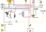 Cub Cadet Series 2000 Wiring Diagram Cub Cadet 126 Wiring Schematic Wiring Diagram Data