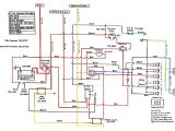 Cub Cadet Wiring Diagram Mtd 50 Wiring Diagram Wiring Diagram Technic