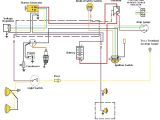 Cub Cadet Wiring Diagram tobias Wiring Diagram Wiring Diagram Paper