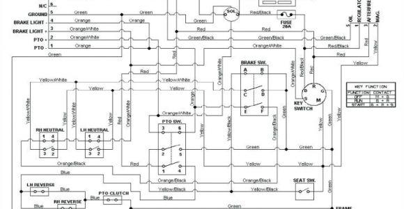 Cub Cadet Wiring Harness Diagram Challenger 750 Wiring Diagram Wiring Diagram Data
