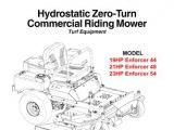 Cub Cadet Zero Turn Mower Wiring Diagram 53ai3agt750 Cub Cadet 54 Inch Commercial Zero Turn Riding