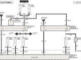 Cucv Wiring Diagram Cucv Glow Plug Wiring Diagram Wiring Diagram Expert