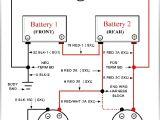 Cucv Wiring Diagram M1008 Wiring Diagram Wiring Diagram Img