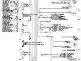 Cucv Wiring Diagram M1009 Fuse Box Wiring Library