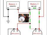 Cucv Wiring Diagram M1010 Wiring Diagrams My Wiring Diagram