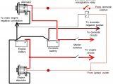 Cucv Wiring Diagram M1010 Wiring Diagrams Wiring Diagram Name
