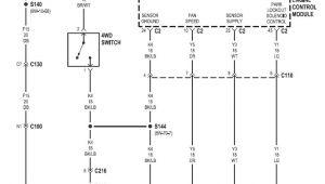 Cummins Fan Clutch Wiring Diagram Dodge Ram Fan Clutch Wiring Diagram Wiring Diagram Technicals