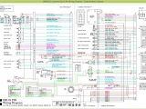 Cummins isx Ecm Wiring Diagram Cat C7 Ecm Wiring Diagram Wiring Diagram