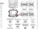 Cummins isx Ecm Wiring Diagram Cummins isx Diagram Wiring Diagram