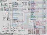 Cummins isx Ecm Wiring Diagram Mins M11 Ecm Wiring Diagram Wiring Schematic Diagram 11