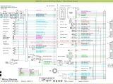 Cummins N14 Celect Plus Wiring Diagram Cummins Schematics Wiring Diagram