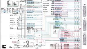 Cummins N14 Celect Plus Wiring Diagram N14 Wiring Diagram Wiring Library