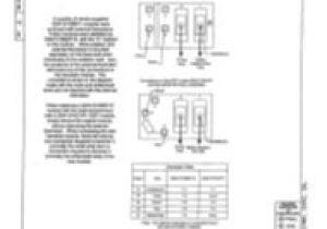 Curtis 1268 Controller Wiring Diagram 6 Diagnostics Troub