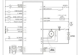 Curtis 1268 Controller Wiring Diagram Aliexpress Com Kup Genuine Curtis Pmc 1268 5403 36v 48v 400a Sepex