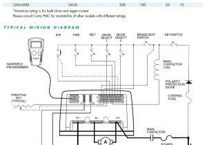 Curtis 1268 Controller Wiring Diagram Curtis Wiring Diagram Wiring Schematic Diagram 80 Wiringgdiagram Co