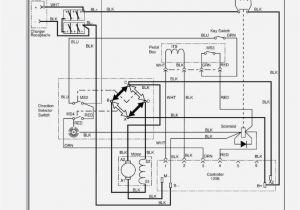 Curtis 1268 Controller Wiring Diagram Fairplay Wiring Diagram Wiring Diagram