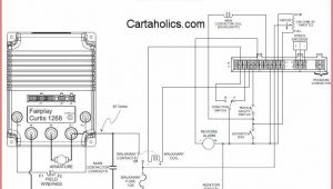 Curtis 1268 Controller Wiring Diagram Fairplay Wiring Diagram Wiring Diagram Page