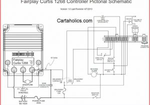 Curtis 1268 Controller Wiring Diagram Fairplay Wiring Diagram Wiring Diagram Page