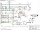 Curtis 1268 Controller Wiring Diagram Pmc Motor Wiring Diagram Wiring Diagram