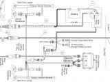 Curtis Controller Wiring Diagram Boss Plow Wiring Schematic Wiring Diagram Database