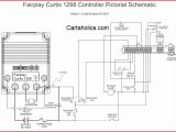 Curtis Controller Wiring Diagram Fairplay Wiring Diagram Blog Wiring Diagram