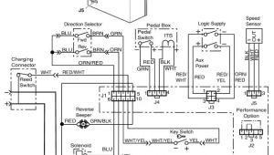 Curtis Controller Wiring Diagram Txt Wiring Diagram Wiring Diagram Centre