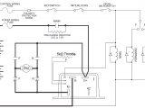 Curtis Speed Controller Wiring Diagram Noco Shop