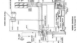 Cushman Titan Wiring Diagram Cushman Wiring Diagrams Wiring Diagram Meta