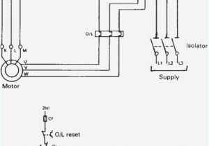 Cutler Hammer An16bno Wiring Diagram 35 Cutler Hammer Starter Wiring Diagram Wiring Diagram List