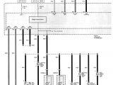 Cutler Hammer An16bno Wiring Diagram 35 Cutler Hammer Starter Wiring Diagram Wiring Diagram List