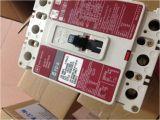Cutler Hammer An16bno Wiring Diagram Cutler Hammer 10250t 91000t A E A C C Co A Ae Ae C Ae Oc µa A C