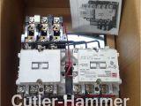 Cutler Hammer An16bno Wiring Diagram Cutler Hammer Dg322ugb Fs13002a A A C A E A C C Co A Ae Ae C