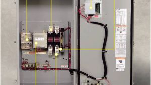 Cutler Hammer Automatic Transfer Switch Wiring Diagram Transfer Switch Testing and Maintenance Guide