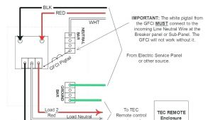 Cutler Hammer Gfci Breaker Wiring Diagram Gfi Breaker Diagram Wiring Diagram Centre