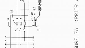 Cutler Hammer Shunt Trip Breaker Wiring Diagram Shunt Trip Breaker Wiring Diagram Home Design Interior 2015 Wiring