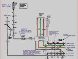 Cutler Hammer Starter Wiring Diagram 1995 ford F150 Starter Wiring Diagram Ecourbano Server Info