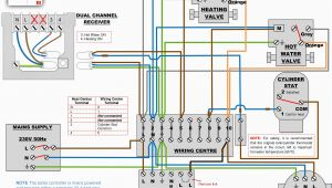 Cylinder Stat Wiring Diagram Wards thermostat Wiring Diagram Use Wiring Diagram