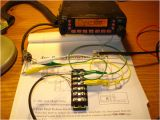 D104 Silver Eagle Wiring Diagram A 1960 S astatic D 104 Mic In the 21 St Century A Real