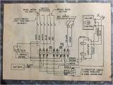 D104 Silver Eagle Wiring Diagram astatic D 104 Mic Wiring Diagram Kobe Dego Vdstappen Loonen Nl