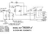 D104 Silver Eagle Wiring Diagram Sx 2087 Sadelta Mic Wiring Diagram Free Diagram